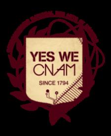 BDE Yes We CNAM